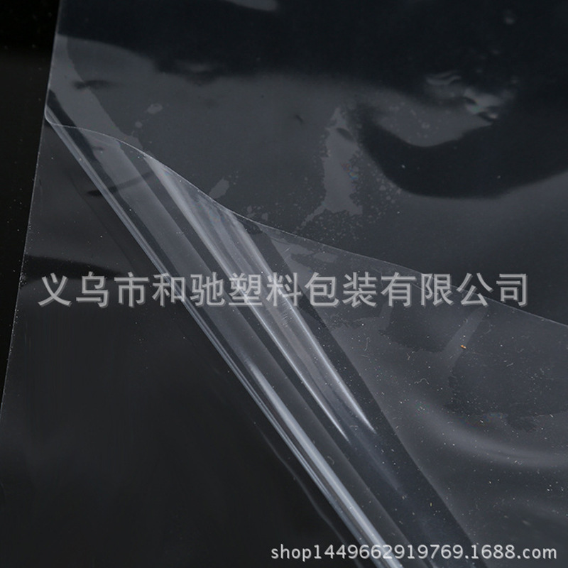 http://www.hechisl.com/data/images/product/20190122150051_612.jpg