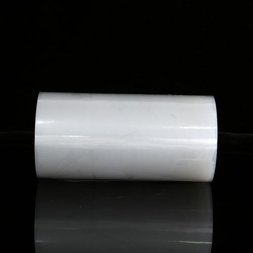 厂家供应POF环保收缩膜 可接受订制 现货发售封口膜厂家定制批发