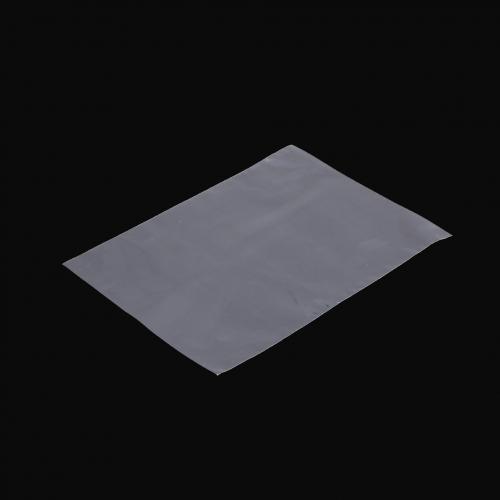 厂家直销一次性pvc透明收缩膜环保无毒POF热收缩袋子化妆品包装膜