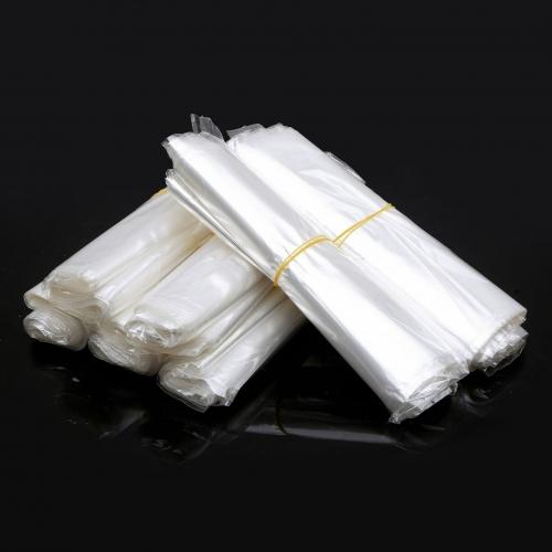 厂家供应POF热收缩膜环保POF收缩膜热缩膜塑封膜塑封袋定做规格