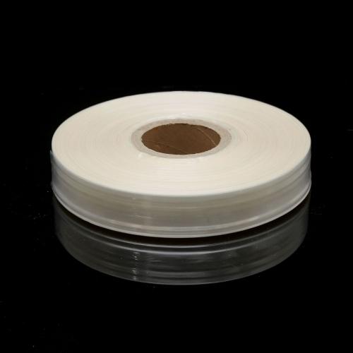 厂家直销PVC收缩膜收缩膜 高透明PVC方盒收缩膜收缩膜袋 大量现货